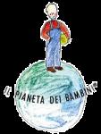 logo pianeta