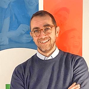 Christian Ginnetti